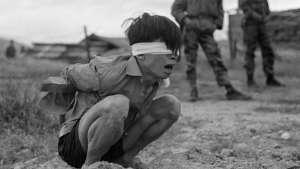 «برنامه ققنوس»، تروریزم سی.آی.ای در ویتنام