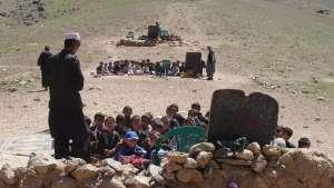 یونسکو: افغانستان بیسوادترین کشور جهان