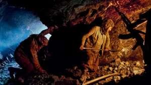 مستندی از چپاول معادن یک میلیارد دالری پنجشیر