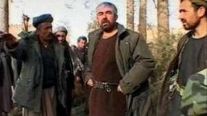 جنایات جنبش از لابلای اسناد «پروژه عدالت افغانستان»