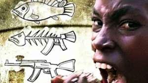 فلم «کابوس داروین»: جهانی شدن عامل تباهی باشندگان جهیل ویکتوریا