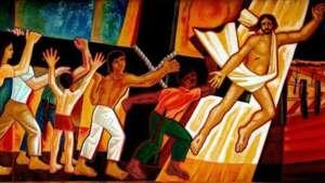 «الهیات رهاییبخش»، نقطه مقابل الهیات حکومتی و بنیادگرایی!