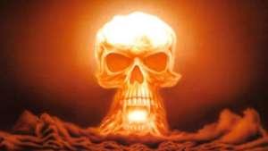 بیرحمی دولت امریکا بر مردم و نظامیانش در جریان آزمایش های اتمی