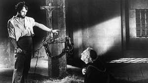 «خرمگس»، فلم اندیشهبرانگیز و الهامبخش