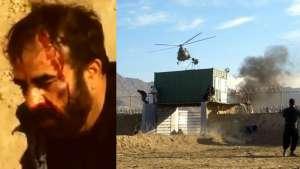 فلم «همسایه»، روایتی از قتلعام افغانها در اردوگاه «سفید سنگ» ایران