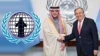 انزجار جهانی بر عضویت عربستان در کمیسیون حقوق زنان سازمان ملل