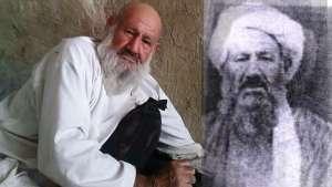 حاجی شاه محمد، از رزمندگان صدیق جنگ مقاومت ضد روسی