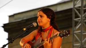 آمال مثلوثی هنرمند عصیانگر و متعهد تونس