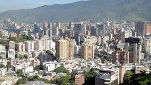 د ونزویلا دولت پر لاستهراوړڼو د رسنیو سترګې پټول