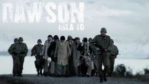 «جزیره داوسون ۱۰»، فلمی از خاطرات یک زندانی دیکتاتوری پینوشه