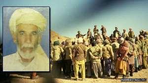 یاد و خاطره مامور میرزا خان مقاومتگر ضدروسی را گرامی داریم!