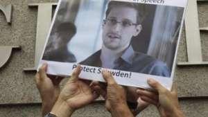 شهامت ادوارد اسنودن و بزرگترین رسوایی اطلاعاتی دولت امریکا