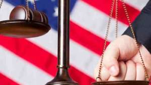 تبعیض وحشتناک سیستم قضایی امریکا در برابر سیاهان