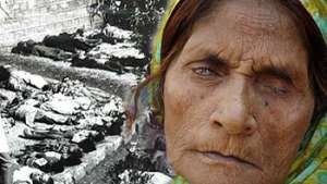 «انقلاب سبز» امریکا منجر به فاجعه بوپال در هند شد