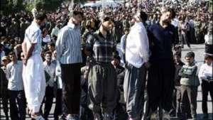 ایران «ولایت فقیه» جهنمی برای مهاجران افغان