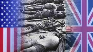دست امریکا در «دهشتناکترین نسلکشی قرن بیستم» در اندونیزیا