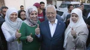 اخوانیهای تونس چرا خواهان «جدایی دین از سیاست» شدند؟